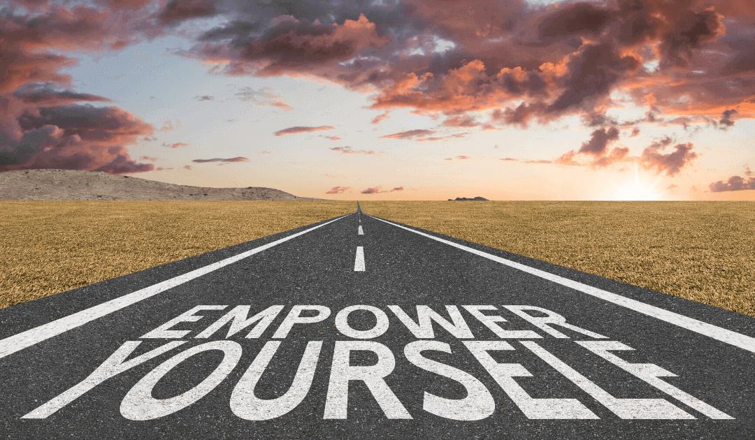 Motivation – Sprüche und Tipps für mehr Selbstmotivation