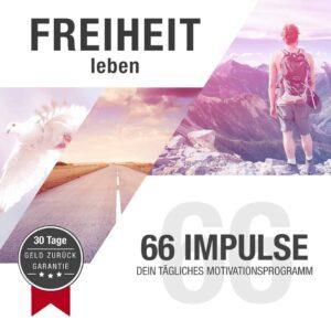 66 Impulse - Freiheit leben