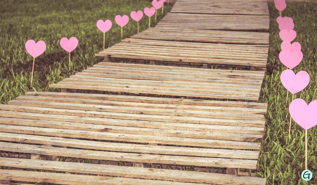 Sich selbst lieben – Selbstliebe lernen Tipps & Sprüche