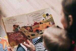 Kostenlose Bücher Kinder & Familie